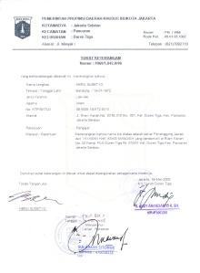 Surat Keterangan Domisili SOPHIE_0003